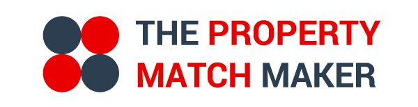 The Property Match Maker